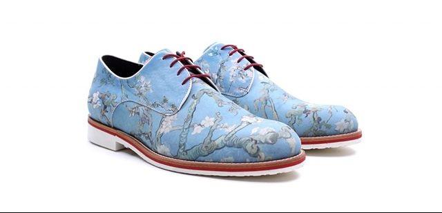 Martens schoenen