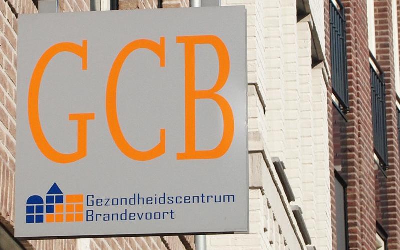 Medisch Centrum Brandevoort