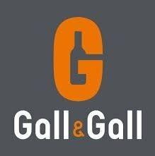 Gall & Gall Brandevoort