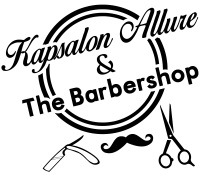 Kapsalon Allure & The Barbershop