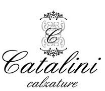 Catalini Calzature en Pedicure