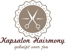 Kapsalon Hairmony