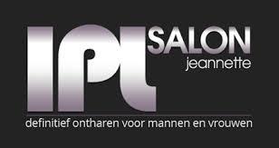 Ipl Salon Jeanette