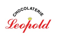 Chocolaterie Leopold