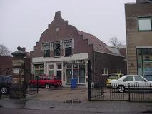 Bijzonder Jeugdwerk - JIP, JongerenOpbouwWerk Helmond
