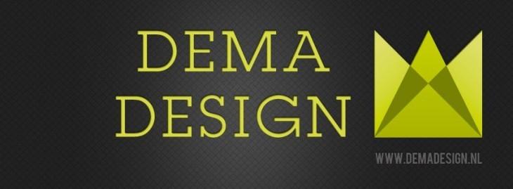 Dema Design