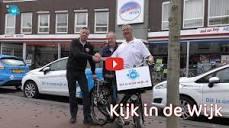 Henk van Rooij Fietsen