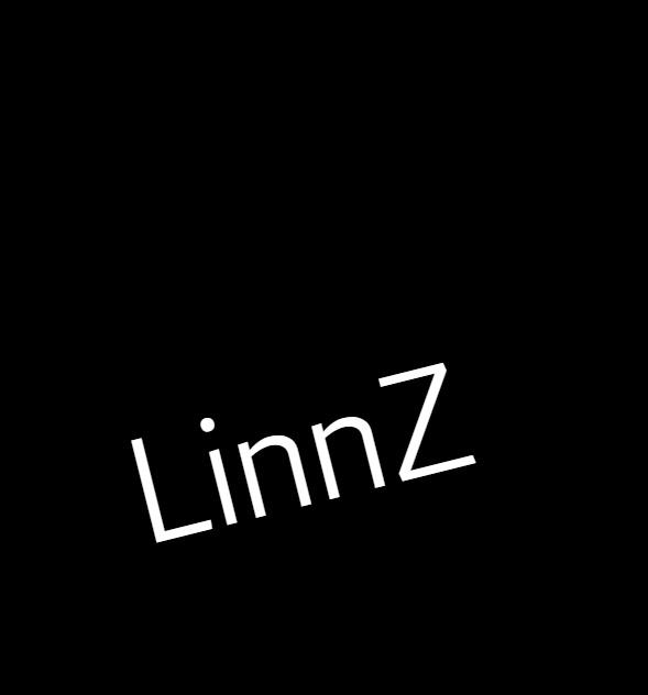 LinnZ