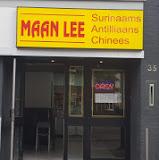 Maan Lee Afhaalcentrum