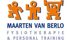 Maarten van Berlo Fysiotherapie