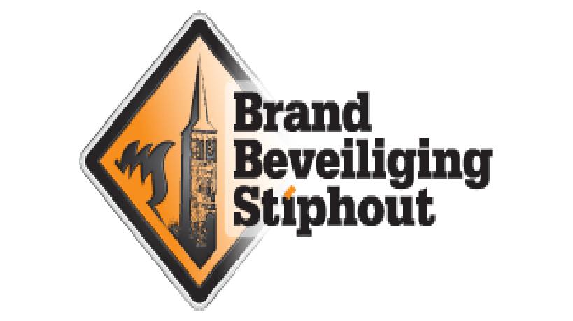 Brand-Beveiliging-Stiphout