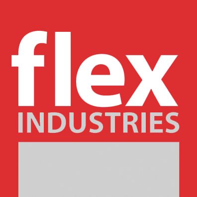 Flex Industries