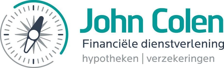 John Colen Financiële dienstverlening