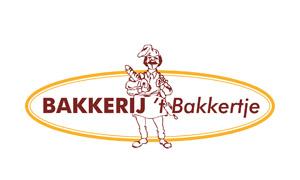 Bakkerij 't Bakkertje