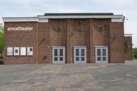 Annatheater