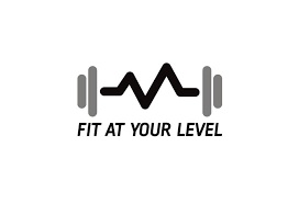 FIT AT YOUR LEVEL