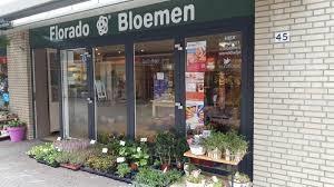 Florado Helmond