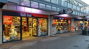 Gall & Gall Helmond Brouwhuis