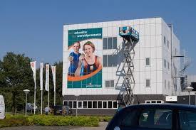 Janssen-Fritsen BV