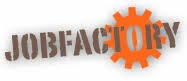 Jobfactory.nl