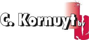 C. Kornuyt