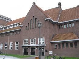 Herlaarhof Helmond