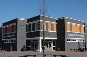 Jan Van Brabant  Collega - Deltaweg