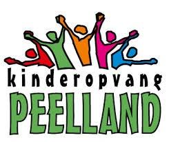 Kinderopvang Peelland Het Boshuis