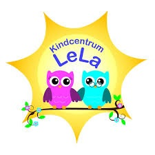 Kindercentrum LeLa