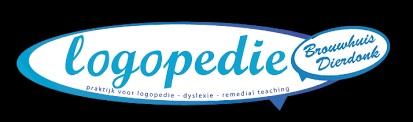 Logopediepraktijk Brouwhuis Dierdonk