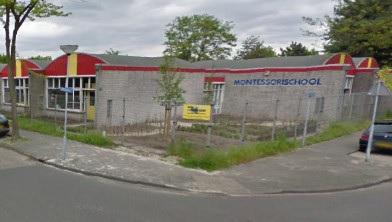 Montessorischool Helmond
