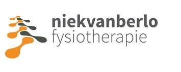 Fysiotherapie Niek Van Berlo