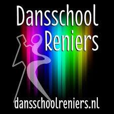 Dansschool Reiniers