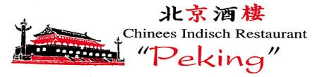 Chinees-Indisch Restaurant Peking