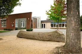 Basisschool De Bundertjes