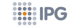 IPG Callcenter