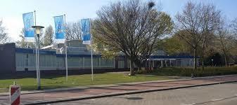 Laco Sportcentrum Helmond