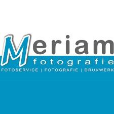 Fotografie Meriam