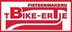 Fietsenmakerij 't Bike-Ertje