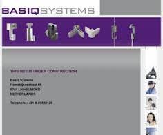 Basiq Systems