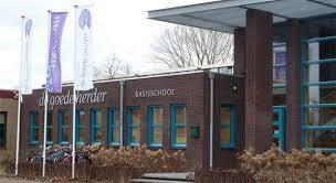 Basisschool De Goede Herder