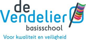 Basisschool De Vendelier