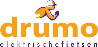 Drumo Fietsenwinkel