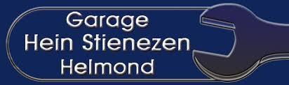 Garage Hein Stienzen