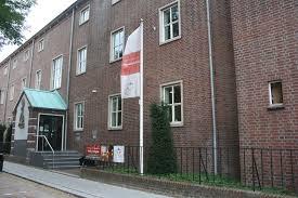 Hospice en Logeerhuis Valkenheaghe