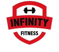 Infinity Fitness Mierlo-Hout