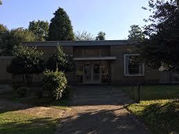 KI-Aikidoschool Torii