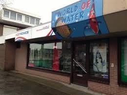 Koitronics World Of Water