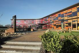 Basisschool Westwijzer