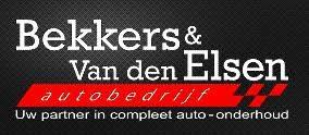 Autobedrijf Bekkers & Van den Elsen